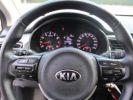 Kia RIO 1.2 84 CH ISG Active Business Gris  - 11