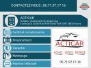 Kia RIO 3 1.1 CRDI 75 ISG ACTIVE 5P Marron Occasion - 18