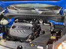 Kia SPORTAGE 1.6 CRDI 136CH MHEV ISG 4X2 BLACK EDITION BLEU FONCE  - 14