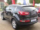 Kia SPORTAGE 1.6 GDI 135 DRIVE 4X2 Noir Occasion - 6