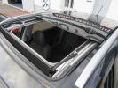 Kia SPORTAGE 1.6 GDI 135 DRIVE 4X2 Noir Occasion - 13