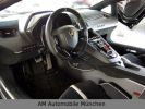 Lamborghini Aventador noire  - 10