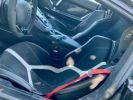 Lamborghini Aventador Lamborghini Aventador SVJ 6.5l LP770-4 Noir  - 5