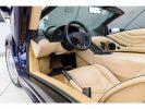 Lamborghini Diablo Roadster 5.7l V12 VT VIOLET  - 9