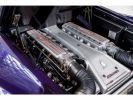 Lamborghini Diablo Roadster 5.7l V12 VT VIOLET  - 12