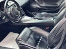 Lamborghini Gallardo COUPE 5.0 V10 500 E-GEAR noir  - 19