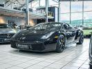 Lamborghini Gallardo LP520  Noir métallisée   - 1