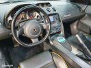 Lamborghini Gallardo Spider 5.0 V10 520CH Française Jaune  - 3