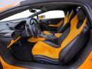 Lamborghini Huracan LP 610-4 ORANGE Occasion - 9