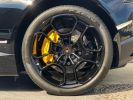 Lamborghini Huracan LP610-4 SPYDER 610 CV - MONACO Noir Noctis  - 18