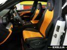 Lamborghini Urus BLANC PEINTURE METALISE  Occasion - 8