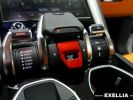 Lamborghini Urus BLANC PEINTURE METALISE  Occasion - 16