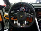 Lamborghini Urus BLANC PEINTURE METALISE  Occasion - 18