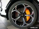 Lamborghini Urus BLANC PEINTURE METALISE  Occasion - 21