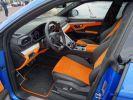 Lamborghini Urus 4.0 V8 650 CV - MONACO Bleu Eleos  - 6