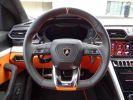 Lamborghini Urus 4.0 V8 650 CV - MONACO Bleu Eleos  - 10