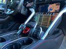 Lamborghini Urus 4.0 V8 650 CV - MONACO Blanc  - 20
