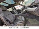 Lamborghini Urus 4.0 V8 * Style * B & O * Toit ouvrant *  noir métallisé   - 8