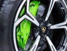 Lamborghini Urus Lamborghini Urus 4.0 V8 * MALUS ECOLOGIQUE INCLUS *  Néron Hélène  - 12