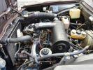 Lancia Flavia Flavia 2000 Marron Metal  - 16