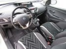 Lancia YPSILON 0.9 TWINAIR 85CH GOLD STOP&START DFS 5P BLANC Occasion - 4