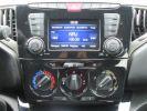 Lancia YPSILON 0.9 TWINAIR 85CH GOLD STOP&START DFS 5P BLANC Occasion - 10