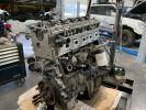 Land Rover Defender Station Wagon 110 TD5 SW 122 CV Blanc  - 15