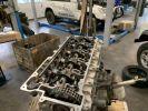 Land Rover Defender Station Wagon 110 TD5 SW 122 CV Blanc  - 16