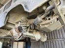 Land Rover Defender Station Wagon 110 TD5 SW 122 CV Blanc  - 19