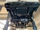 Land Rover Defender Station Wagon 110 TD5 SW 122 CV Blanc  - 21