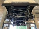 Land Rover Defender Station Wagon 2.4 L TD 122 CV  Vert  - 19