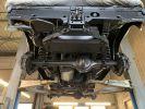 Land Rover Defender Station Wagon 2.4 L TD 122 CV  Vert  - 20