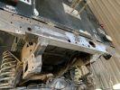 Land Rover Defender Station Wagon 90 SW TD5 122 CV Vert Foncé  - 13