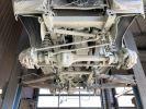 Land Rover Defender Station Wagon 90 SW TD5 122 CV Vert Foncé  - 15