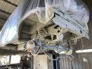 Land Rover Defender Station Wagon 90 SW TD5 122 CV Vert Foncé  - 16