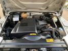 Land Rover Defender Station Wagon 90 SW TD5 122 CV G4 EDITION Gris clair  - 11