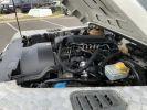 Land Rover Defender Station Wagon 90 TD4 122 CV Blanc  - 9