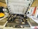 Land Rover Defender SW 90 2.4 TD SE Gris  - 10