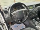 Land Rover Discovery 4 iv tdv6 245 hse bva fulls i Blanc Occasion - 11