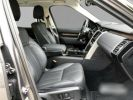 Land Rover Discovery III 3.0 Td6 258ch HSE Gris Corris  - 8