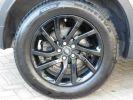 Land Rover Discovery Sport Gris métallisée   - 13