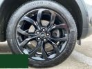Land Rover Discovery Sport 2.0 TD4 180 SE 7 Places Carpathian Grey  - 9