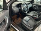 Land Rover Discovery Sport 2.0 TD4 180ch AWD SE Gris Argent  - 3