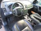 Land Rover Freelander TD4 160CH HSE BA GRIS FONCE Occasion - 2
