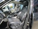 Land Rover Range Rover 4.4 SDV8 AUTOBIOGRAPHY GRIS Occasion - 4
