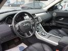 Land Rover Range Rover Evoque # 2.2 D, 1ere Main, 23000Kms Blanc  - 5