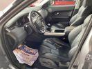 Land Rover Range Rover EVOQUE 2.2 ED4 150CH FAP S/S DYNAMIC 2WD GRIS FONCE  - 5