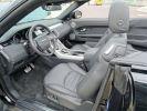Land Rover Range Rover Evoque CABRIOLET 2.0 TD4 180 HSE DYN Noir Métal  - 6