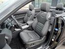 Land Rover Range Rover Evoque CABRIOLET 2.0 TD4 180 HSE DYN Noir Métal  - 7