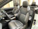 Land Rover Range Rover Evoque Cabriolet TD4 180 HSE Dynamic BV9 Blanc  - 14